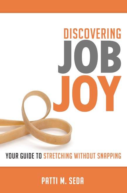 Job Joy Book