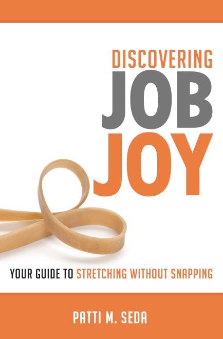 Job Joy Book